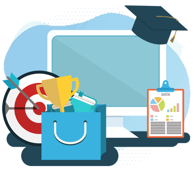 education and training digital marketing