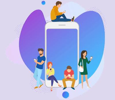 mobile friendly digital marketing