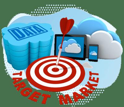 niche based digital marketing
