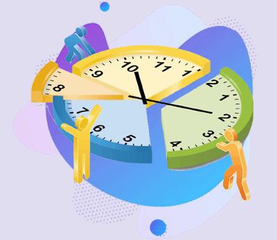part time digital marketing