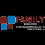 FAMILY MCSL
