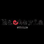 bacteria studios copy