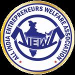 entrepreneur welllfare association copy