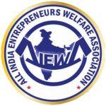 entrepreneur-welllfare-association